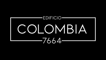 COLOMBIA 7664